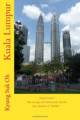kuala-lumpur-full-color-you-can-get-all-attractions-by-the-free-shuttle-of-gokl