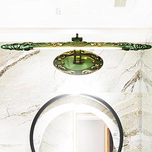 vanme-salle-de-bains-salle-de-bains-economies-denergie-lampe-miroir-continental-country-americain-me
