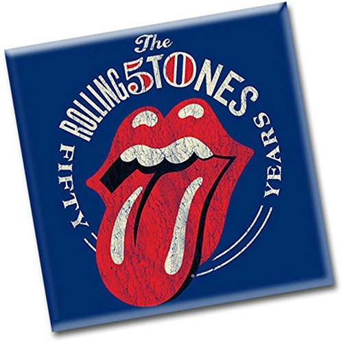 the-rolling-stones-metall-magnet-50th-years