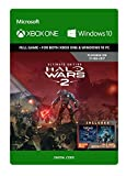 Halo Wars 2: Ultimate Edition [Xbox One/Windows 10 - Download Code]