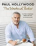 The Weekend Baker
