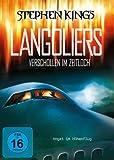 Stephen King's Langoliers - Verschollen im Zeitloch