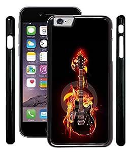 Crazymonk Premium Digital Printed Back Cover For Apple I Phone 6S plus