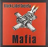 Mafia [Vinyl LP]