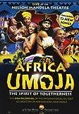 Africa Umoja The Spirit kostenlos online stream