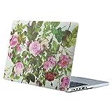 MOSISO MacBook Pro 13 Retina Hülle