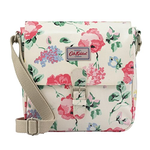 cath-kidston-womens-regents-rose-mini-satchel-coral-multi