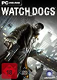 Watch Dogs - [PC]