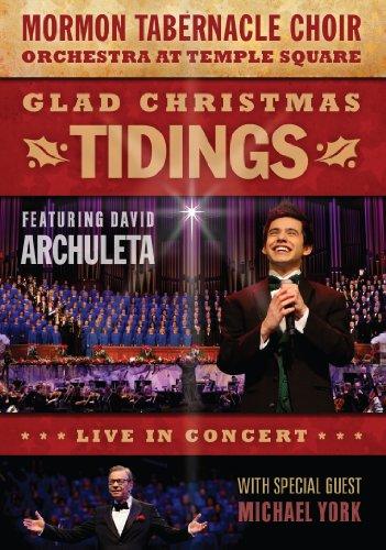 glad-christmas-tidings-with-david-archuleta-import-anglais