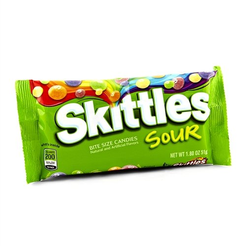 skittles-bonbons-americains-sour-51g-6-paquets