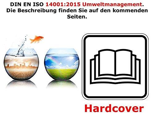 DIN EN ISO 14001:2015 Umweltmanagement thumbnail