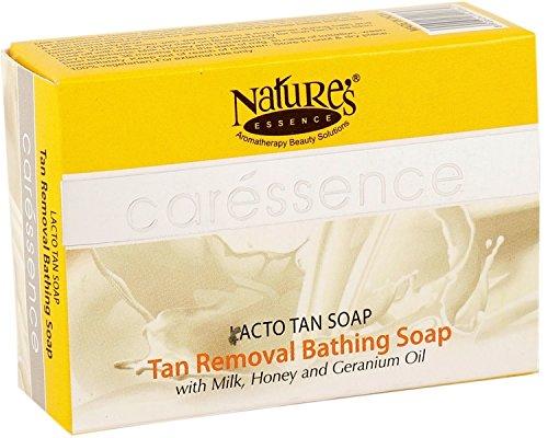 Nature'S Deodorants 4