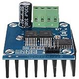 Tutoy Semiconductor Bts7960B Motor Driver 43A H-Bridge Drive Pwm Für Arduino