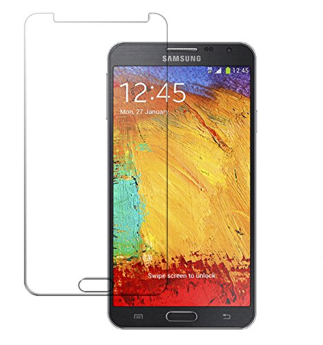 topeasy-techr-echte-glas-explosionsgeschutzte-display-schutz-folie-fur-samsung-galaxy-note-3-n9000-n