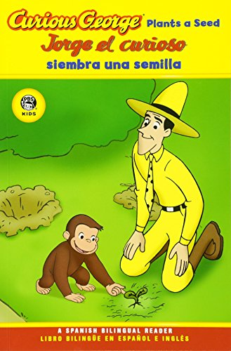 Curious-George-Plants-a-Seed-Jorge-El-Curioso-Siembra-Una-Semilla