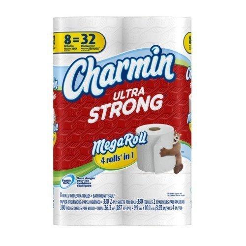charmin-bath-tissue-toilet-paper-ultra-strong-8-mega-rolls-by-charmin