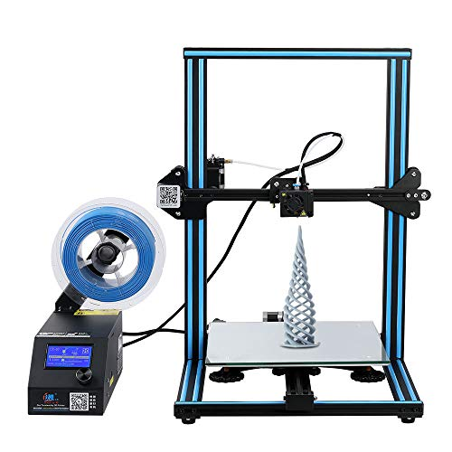 [Creality 3D Tienda directa] impresora 3D CR-10