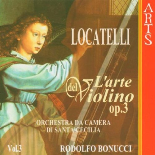 locatelli-larte-del-violino-op-3-vol-3