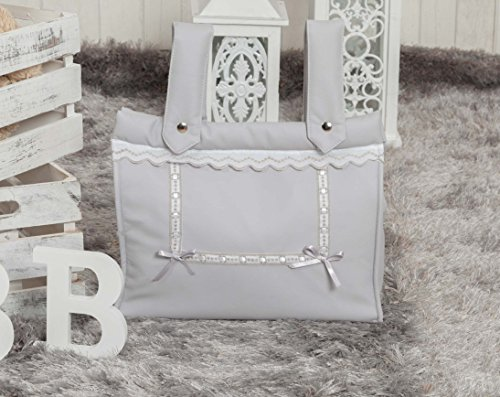 babyline-sweet-bread-bag-for-chair-grey
