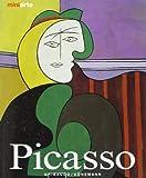 Picasso. Vita e opere