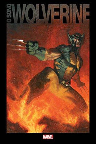 Io sono Wolverine