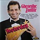 Readers Digest - Meesters Van De Sfeermuziek - Gheorghe Zamfir - His Favourite Melodies - CD 1