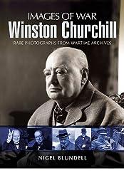 Winston Churchill (Images of War)
