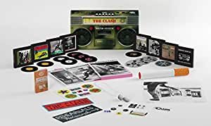 Sound System (Limited Deluxe Edition 11 CD + 1 DVD)