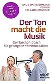 Der Ton macht die Musik (Amazon.de)