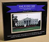 Hail to the Chief - A Presidential Trivi...