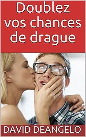 DRAGUE VOTRE GRATUITEMENT TÉLÉCHARGER DOUBLEZ