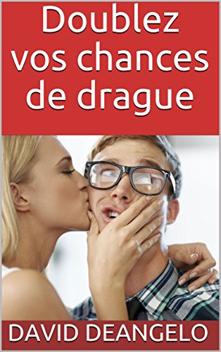 Doubler votre rencontre David DeAngelo ebook