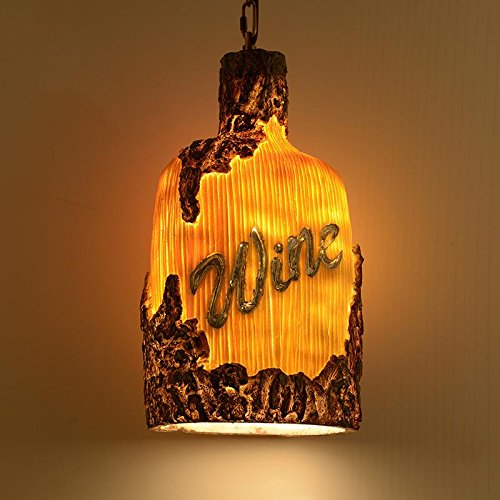 ssby-retro-lamp-bar-lounge-cafe-chivas-decoration-single-chandelier-wine-bottle-lamp-230330-380mm-b