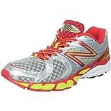 New Balance Womens W1260SR3 Running Shoes