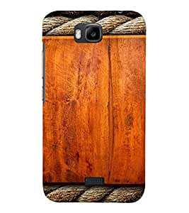 ifasho Designer Back Case Cover for Huawei Honor Bee :: Huawei Honor Bee Y5c (Gmail Sign In Verizon Wireless Wood Cutting Blade)
