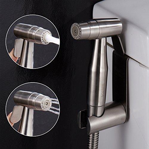ciencia-hand-held-bidet-sprayer-premium-stainless-steel-sprayer-shattaf-complete-bidet-set-for-toile