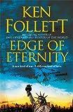 Edge of Eternity - The Century Trilogy 3 - Macmillan - 01/04/2015
