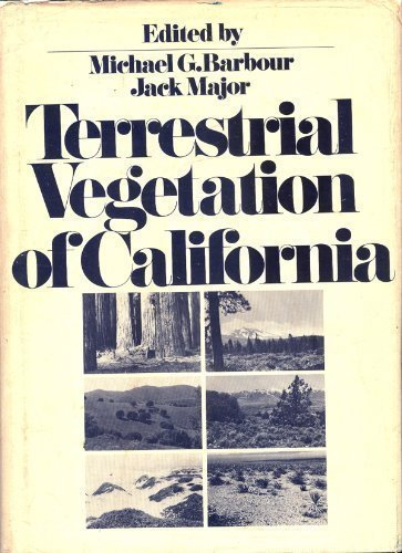 terrestrial-vegetation-of-california