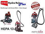 Arnica Hydra Rain Plus