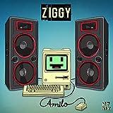 Amilo (Original Mix)