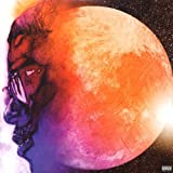 Man on the Moon: the End of Day [Vinilo]