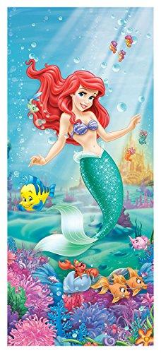 fototapete-tur-disney-ariel-little-mermaid-kids-room-madchen-wandbild-316vet-211cm-x-91cm-hxw