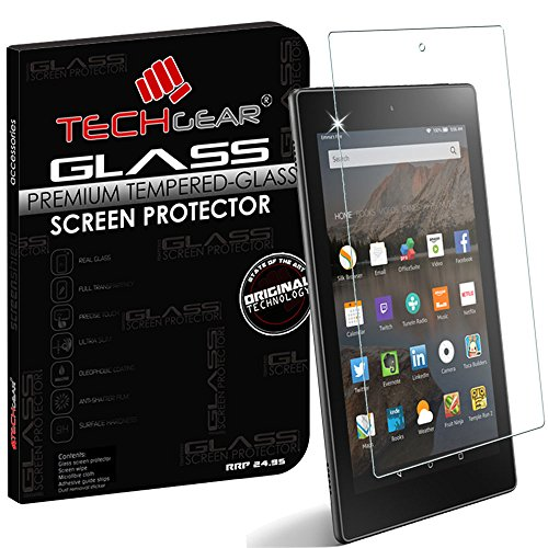 techgear-amazon-fire-hd-8-tablet-glass-edition-genuine-tempered-glass-screen-protector-guard-cover-f