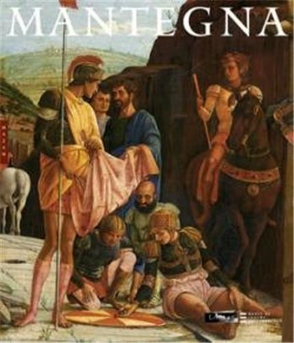 Mantegna por G Agosti