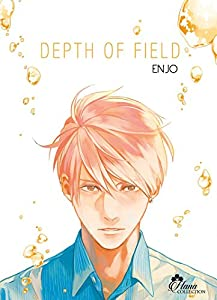 Depth of Field Edition simple Tome 2