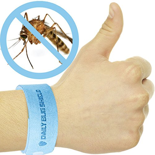 apriller-5-pack-all-natural-mosquito-repellent-bracelets-guaranteed-to-work-fast-easy-no-deet-mess-s