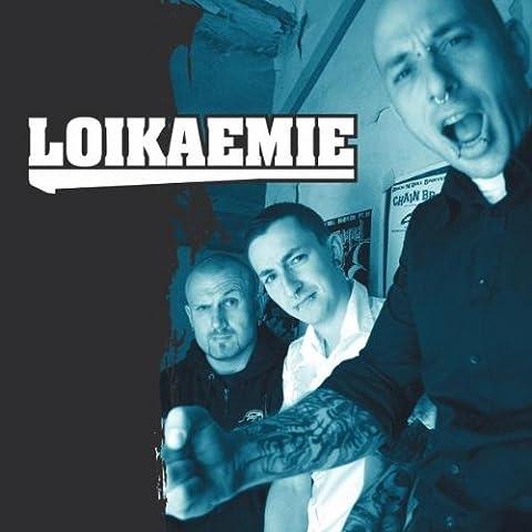 Loikaemie (Neueste Cd)