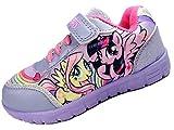My Little Pony Mädchen Lilac Trainer Schuhe