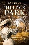 Hillock Park par Kelder