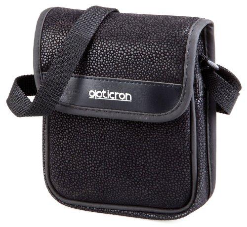 Opticron Universal-Tasche für Fernglas, weich strukturiertes PVC